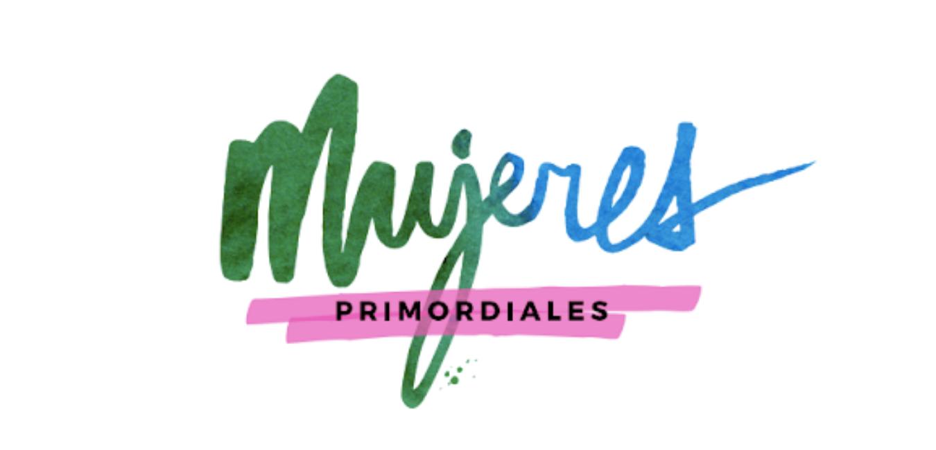 Mujeres Primordiales